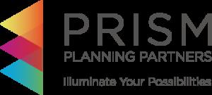 PRISM-logo-colors