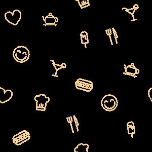food_2