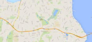 map-e1446031403271