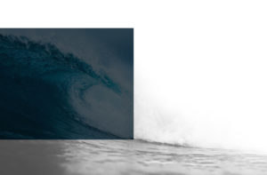 Wave Background Image 2