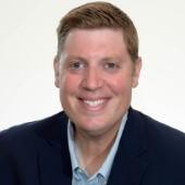 Dan Peters, CFP® - Director Of Operations & Financial Planning