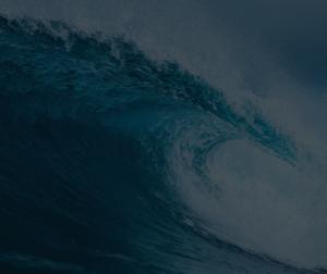 Prism---Wave