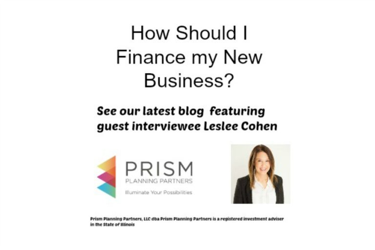 how-finance-new-business