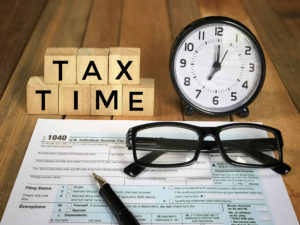 Potential Tax-Saving Ideas To Mention To Your CPA