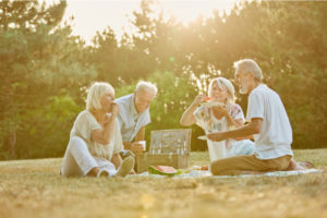 Here are some retirement boredom busters and some great things to do when retired and bored.