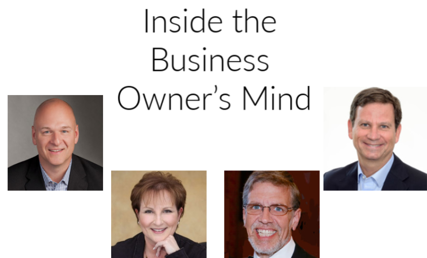 Business Owner Lifestyle and Wellness Advice from Business Coaches