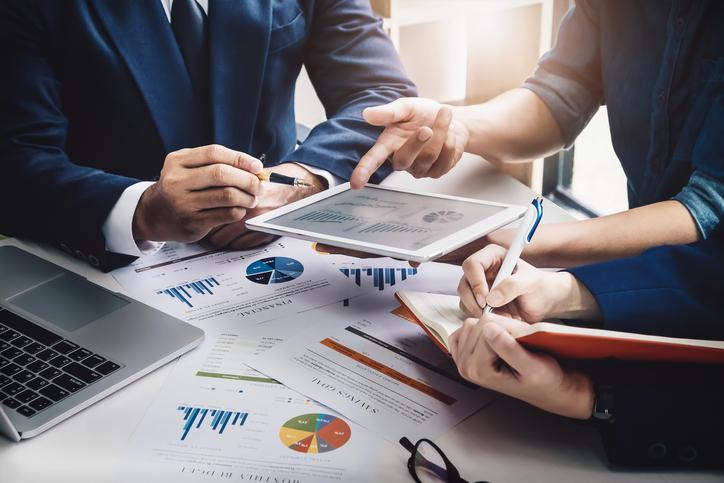 Prism Planning Partners CFPs