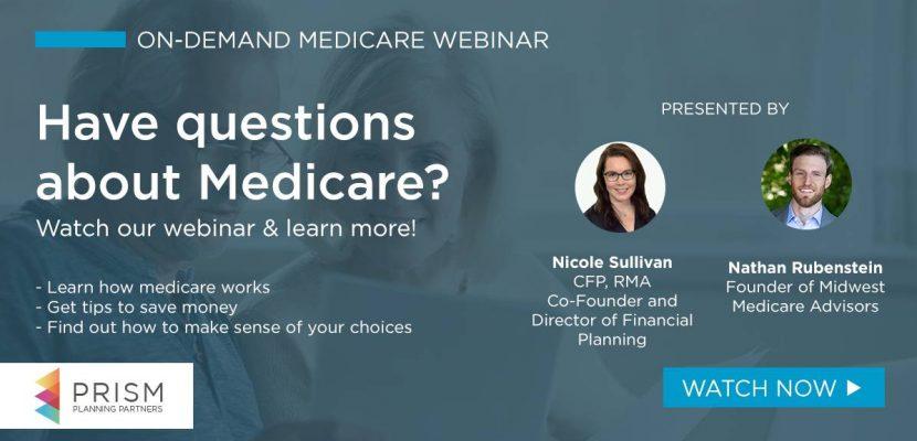 PRISM_Medicare_Webinar (1)
